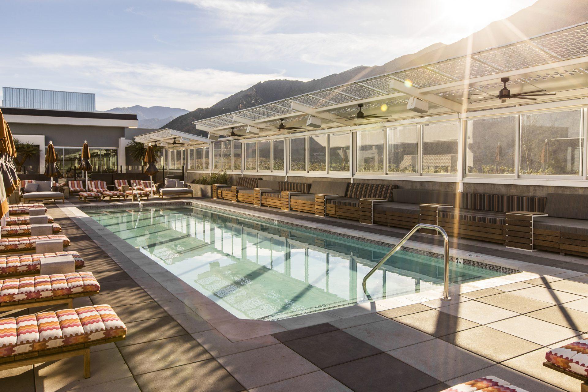 Kimpton Hotels, by Laure Joliet/Divulgação