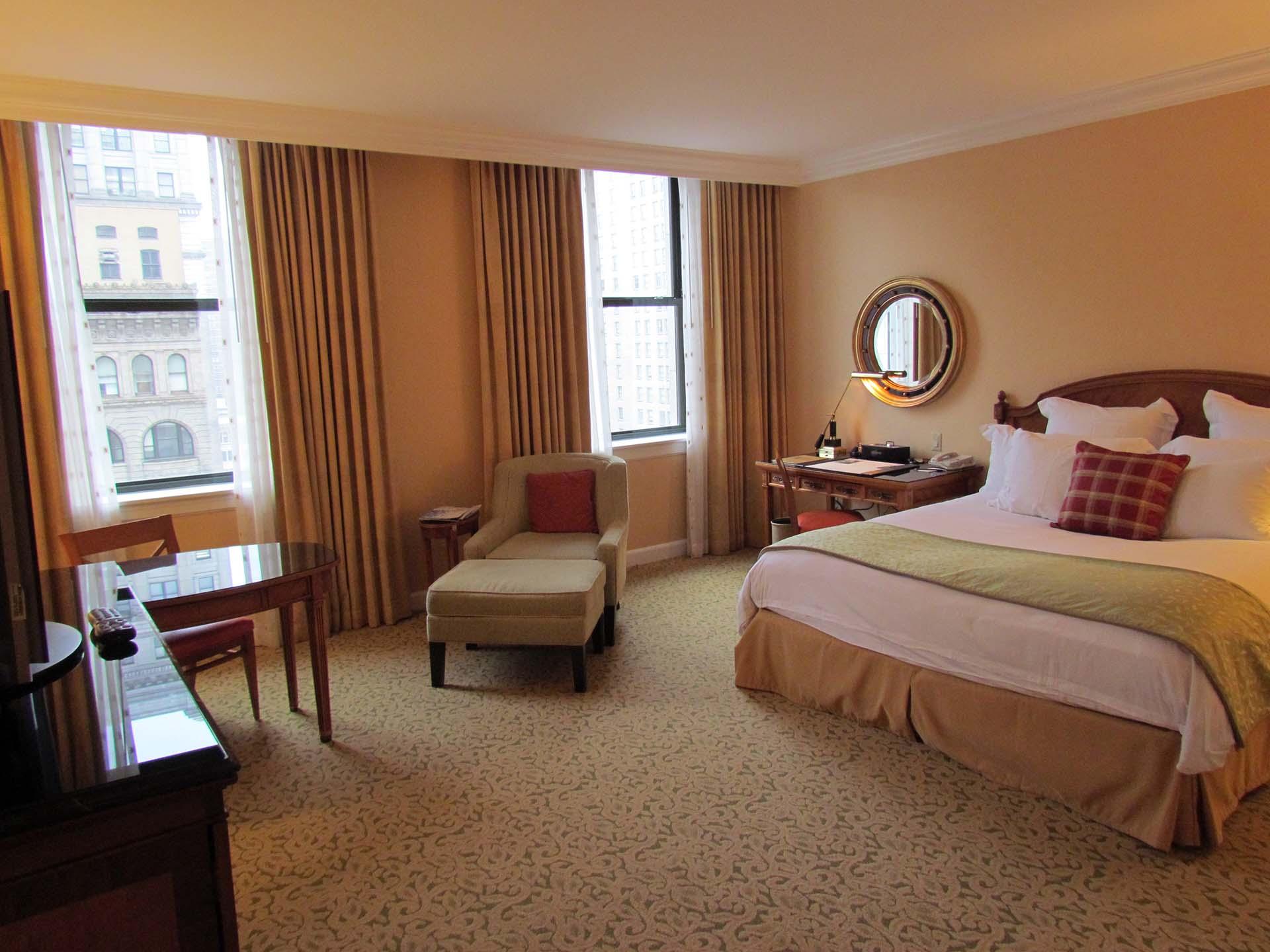 Ritz Carlton Philadelphia4