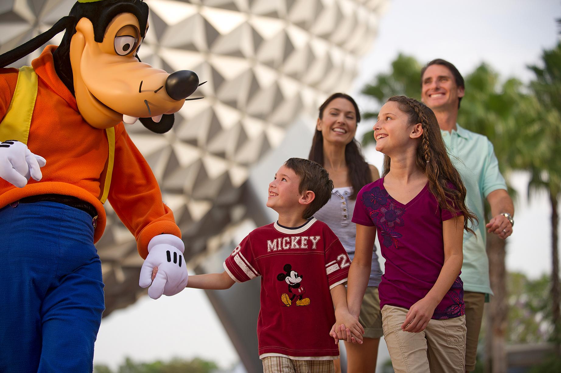 Maratona Disney 2019