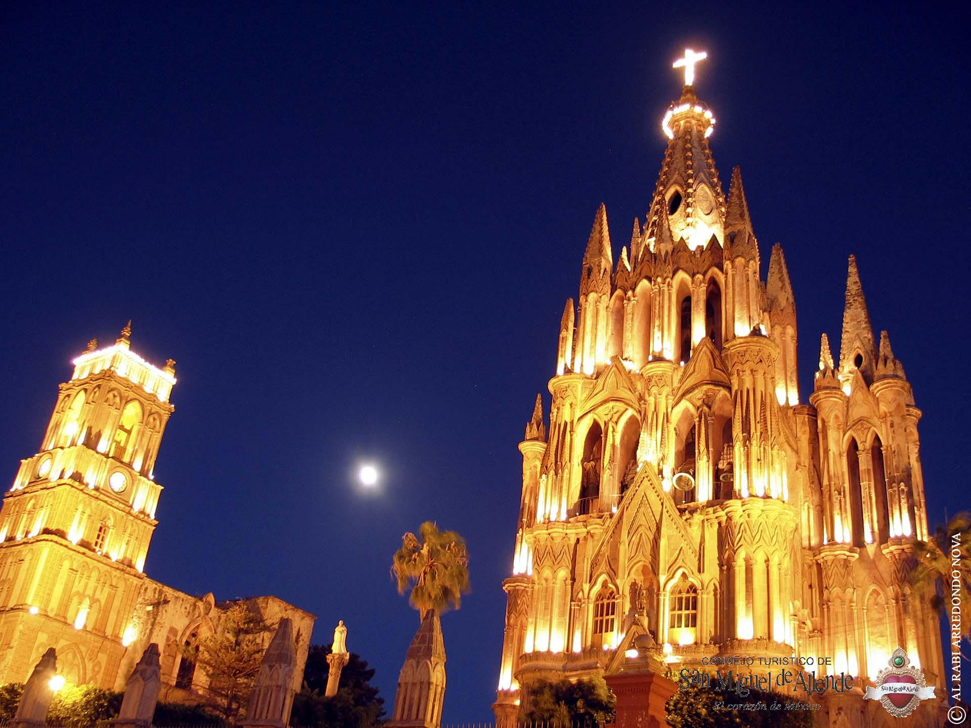 Publieditorial Orinter Mexico