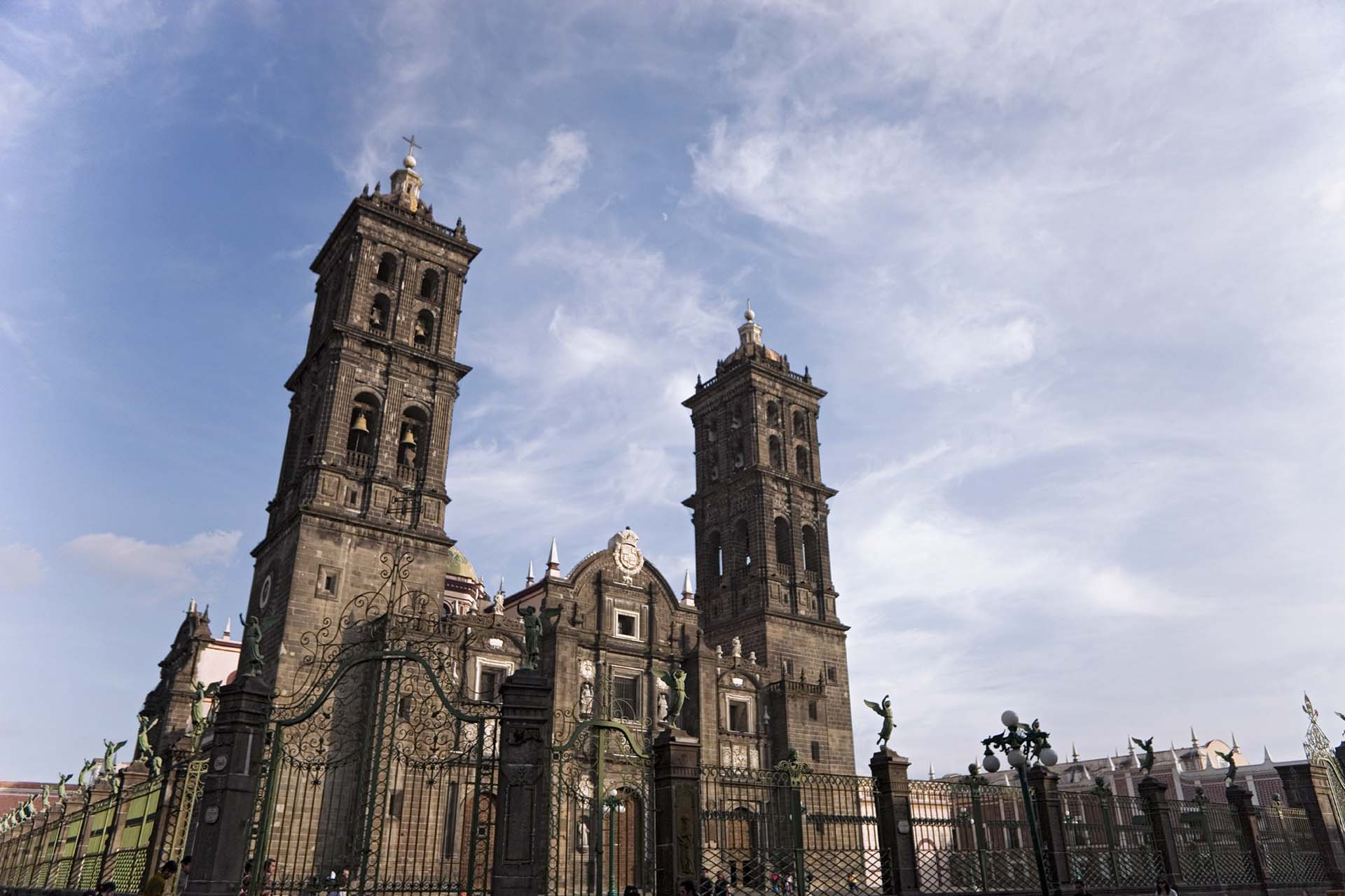 Publi Orinter Mexico