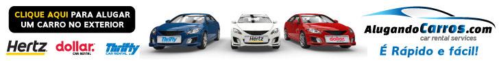 Hertz Alugando Carros Topo 21-set-2018