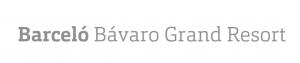 Logo Barceló Bávaro Grand Resort