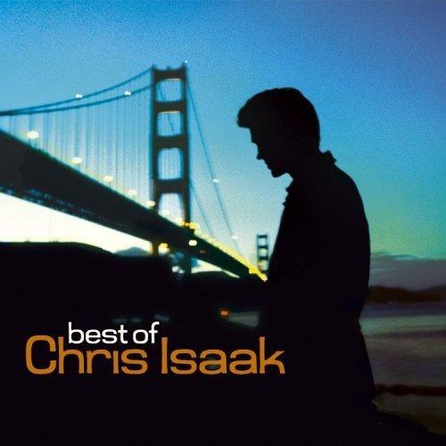 Chris Isaak Album