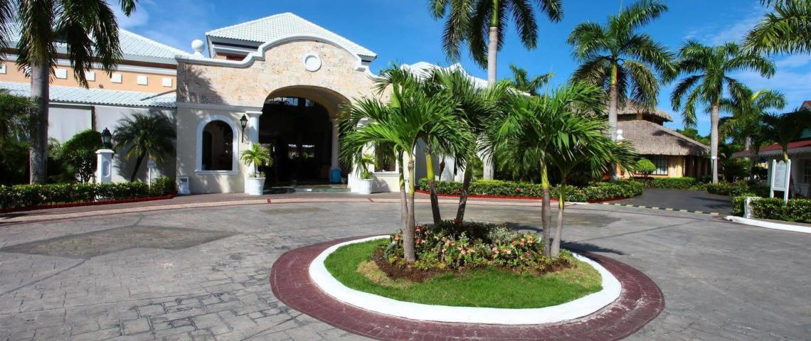 Bahia Principe Turquesa
