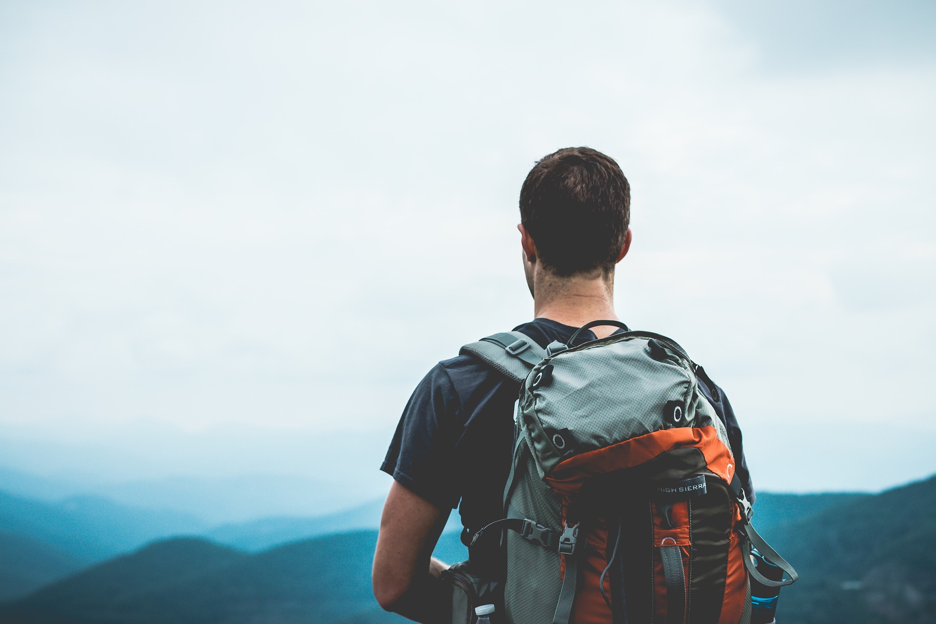 Tendências viagem 2019 Ego Travel