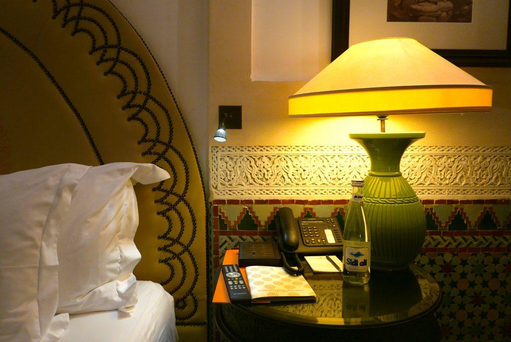 Detalhes que transformam um hotel 5 estrelas numa experiência luxuosa