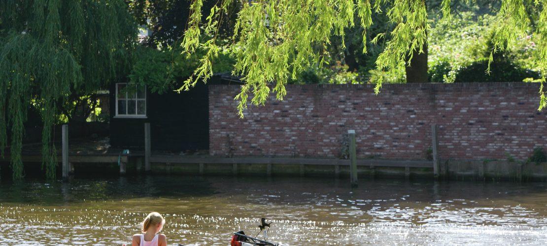 A Holanda oferece ao turista paisagens maravilhosas + acessibilidade + segurança + experiência inesquecível (Fotos: Edelman/Divulgação)