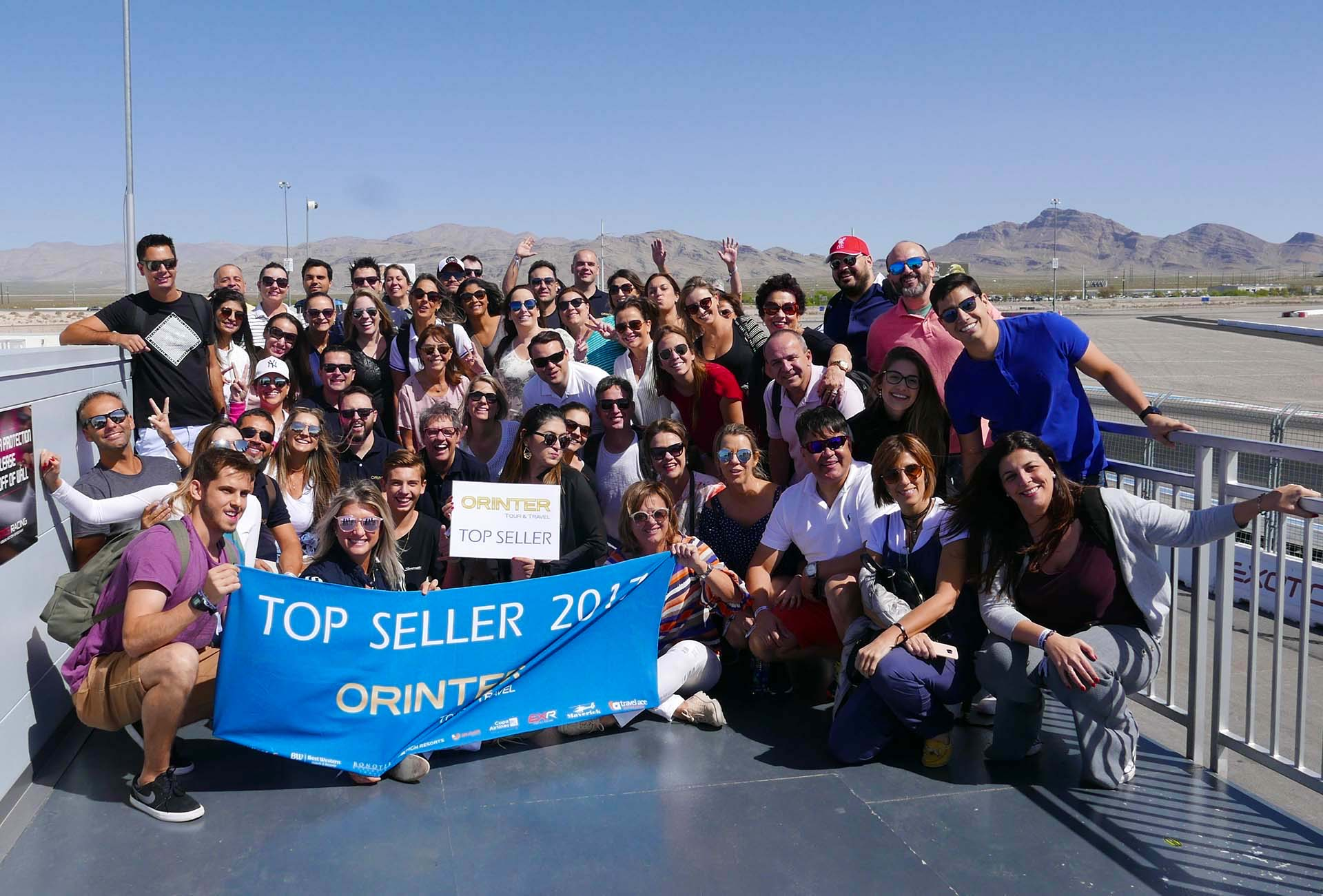 Top Seller Orinter