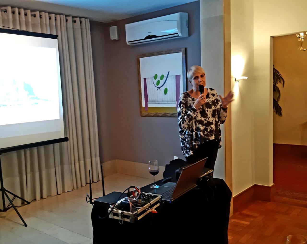 Chris Kler faz um completo raio-x de Mauritius e dos Beachcomber