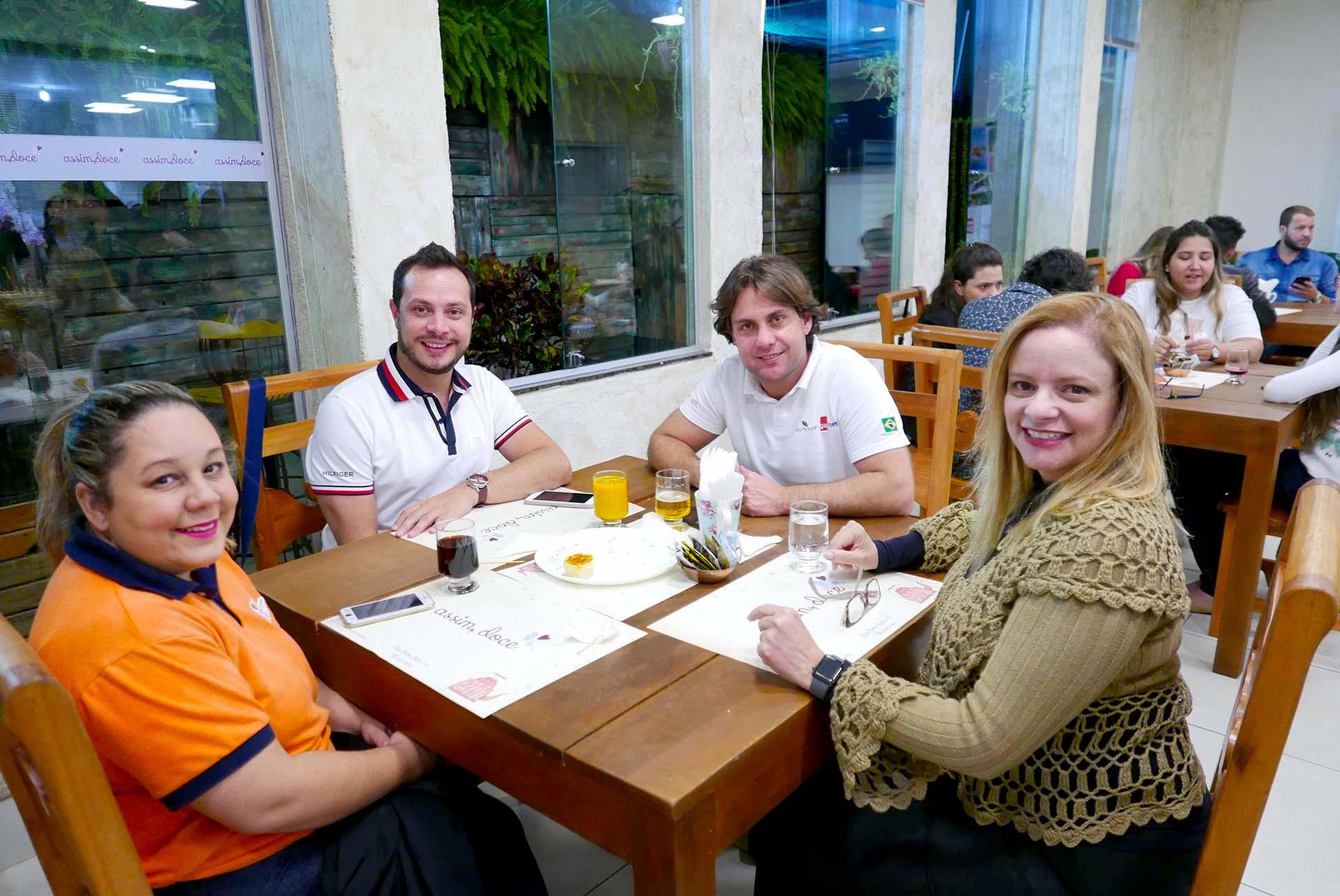 Flytour MMT Premio Porto Seguro