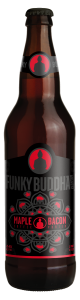 Cerveja Funhku Buddha Flórida