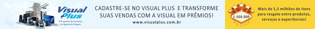 Visualplus-desk