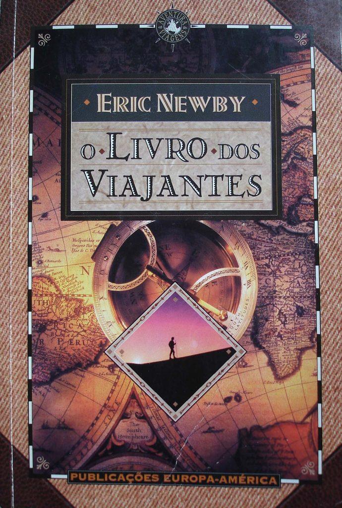 O Livro dos Viajantes