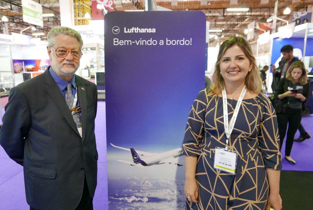 WTM Latin America 2019