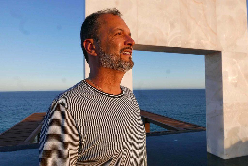 Top Seller Orinter Los Cabos