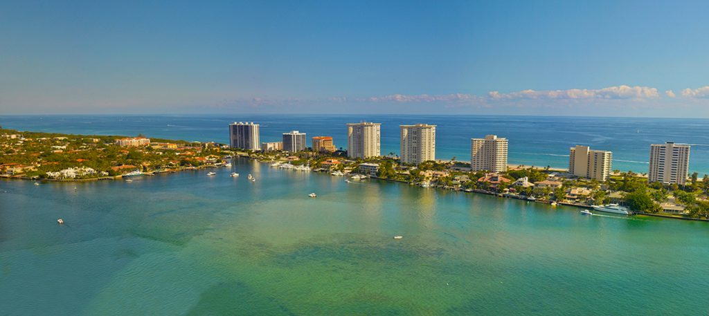 Boca Raton Visit Florida