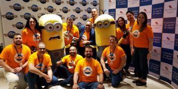 Workshop América do Norte Flytour Viagens Campinas