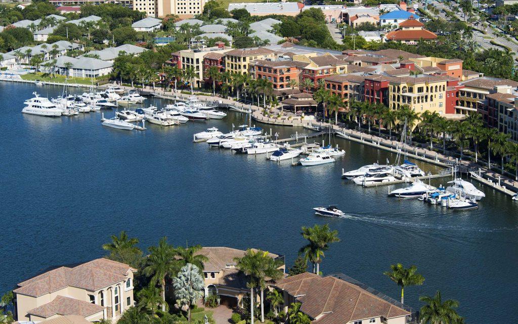 Visit Florida Marco Island