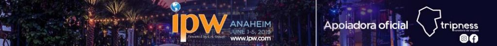 Banner Tripness IPW 2019
