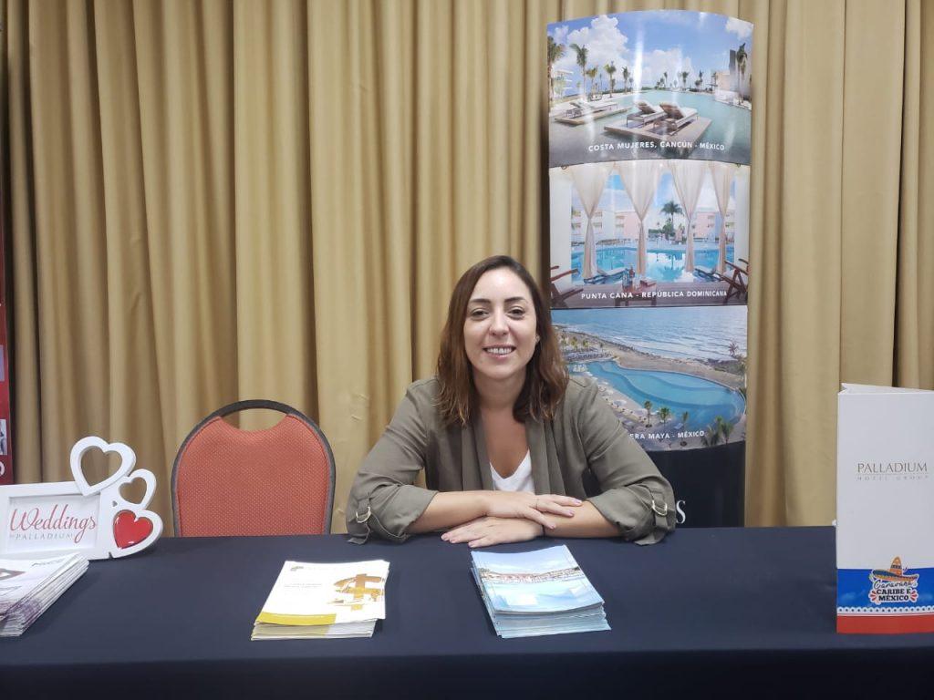 Caravana Campo Grande Flytour Viagens