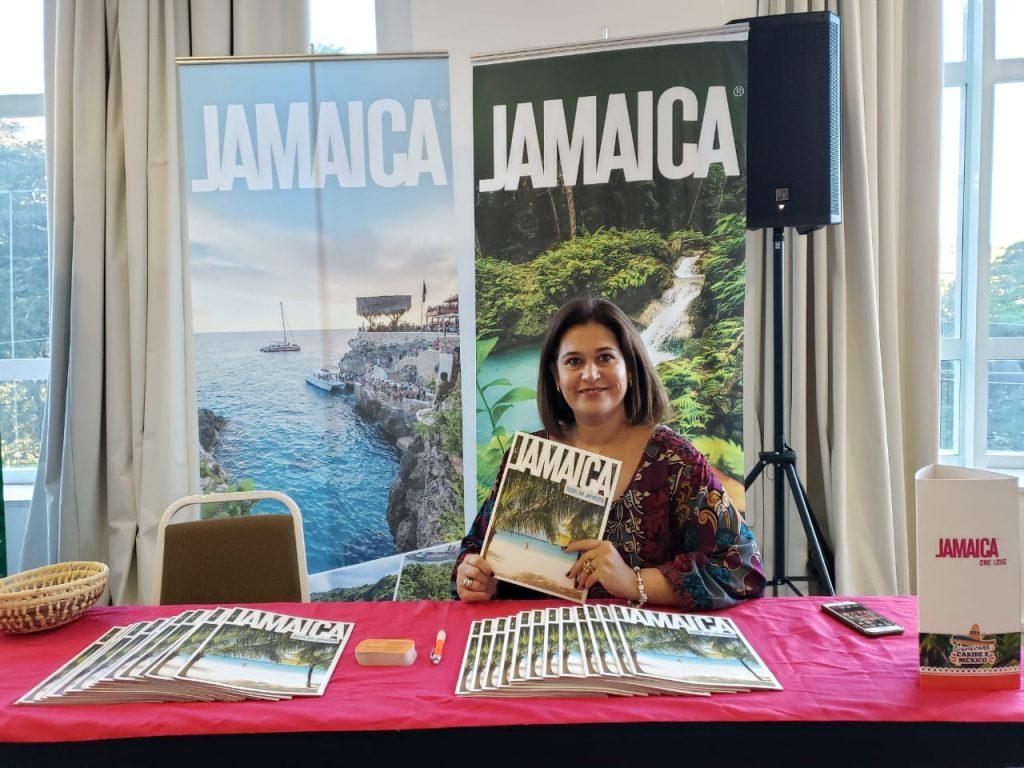 Caravana Caribe e México Flytour Campinas