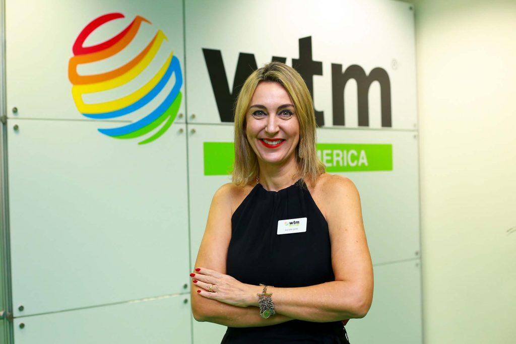 WTM Latin America 2020