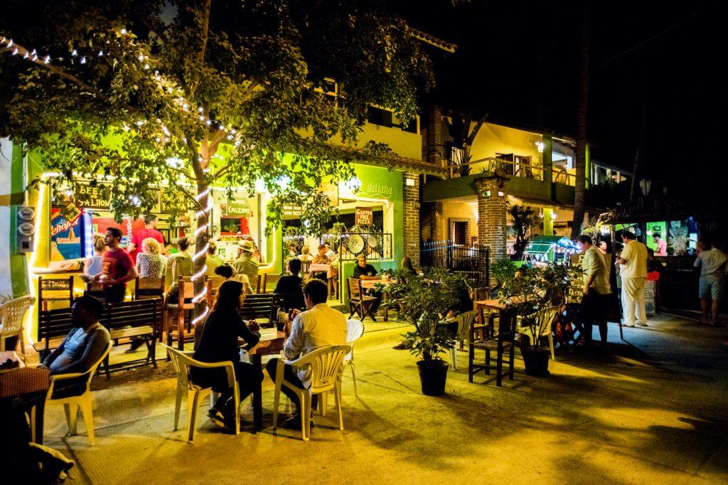 Sayulita Riviera Nayarit