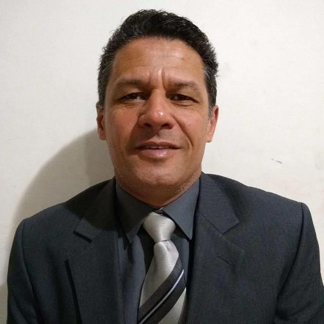 Fernando Murta