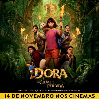 Cinema Dora