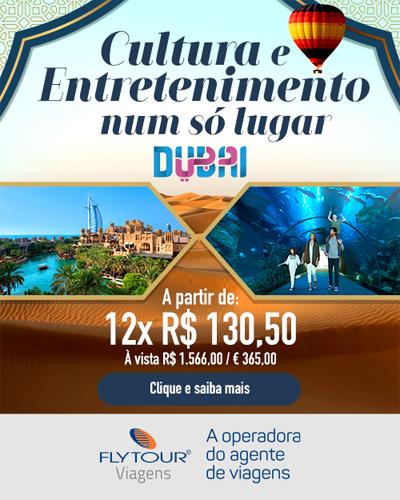 Flytour Dubai Lateral 20-12-19
