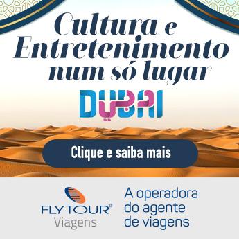 Flytour Dubai Mobile 20-12-19