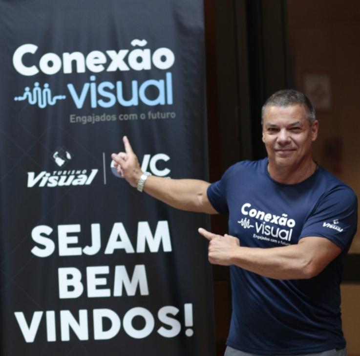 Cleiton Feijó Visual Turismo
