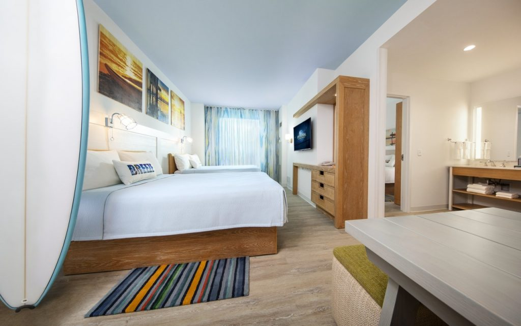 Dockside Inn and Suites
