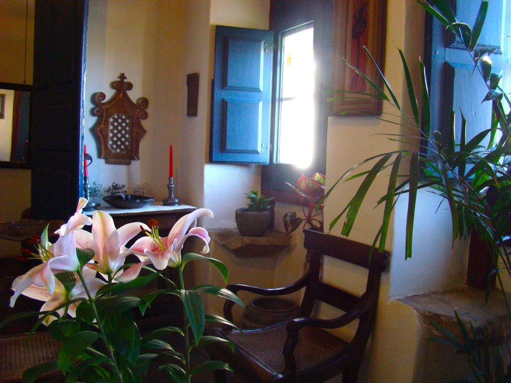 Pouso do Chico Rey Hotel Ouro Preto
