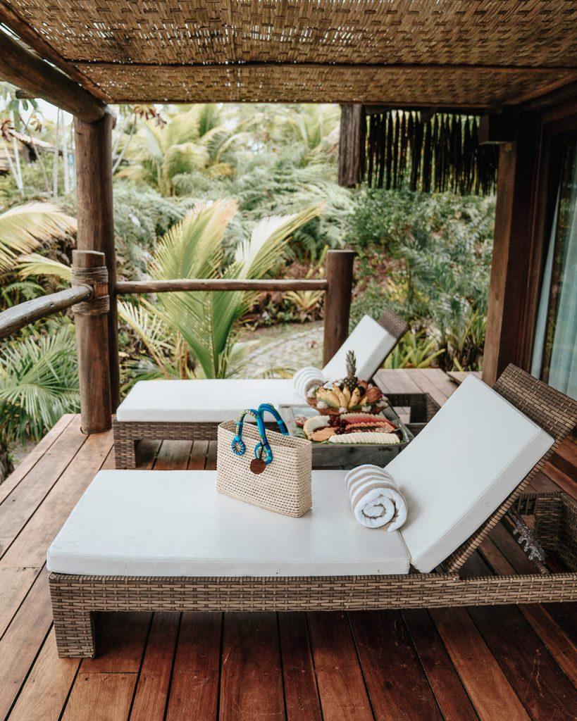 Txai Resort Itacaré anuncia