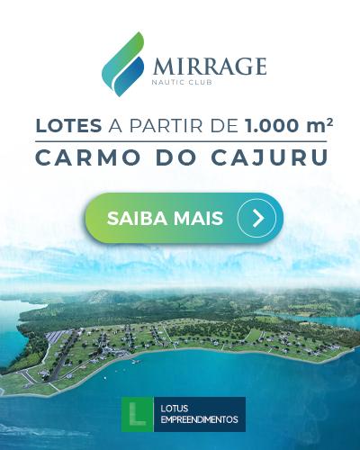 CarmodoCajuruMobile 09-07-2020