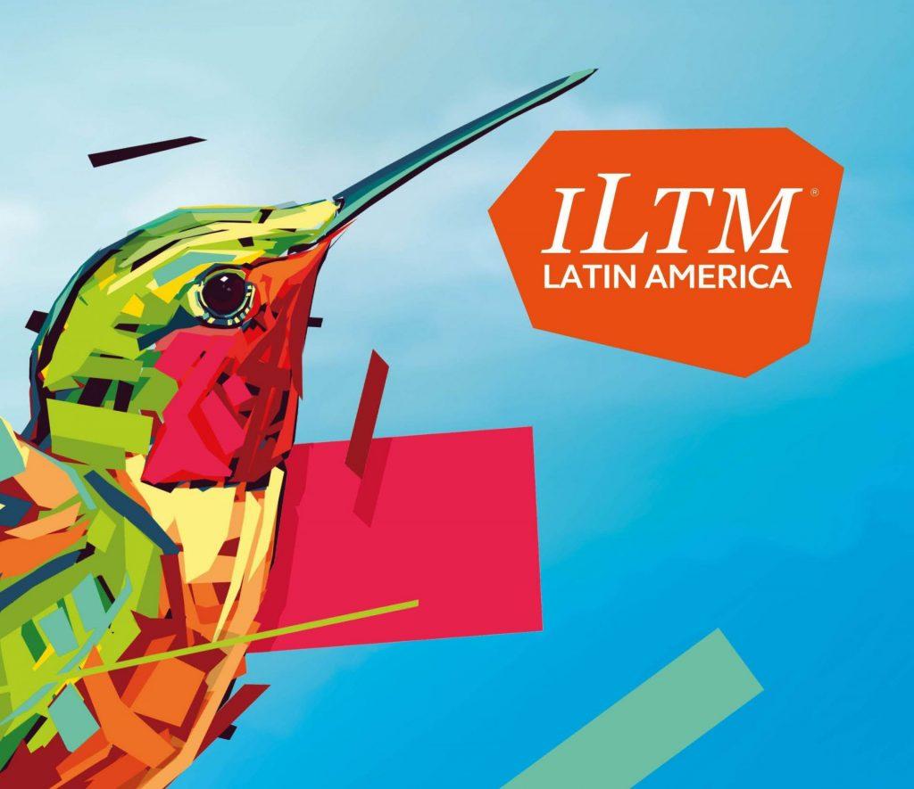 ILTM Latin America Logo