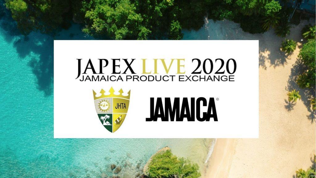 Japex 2020