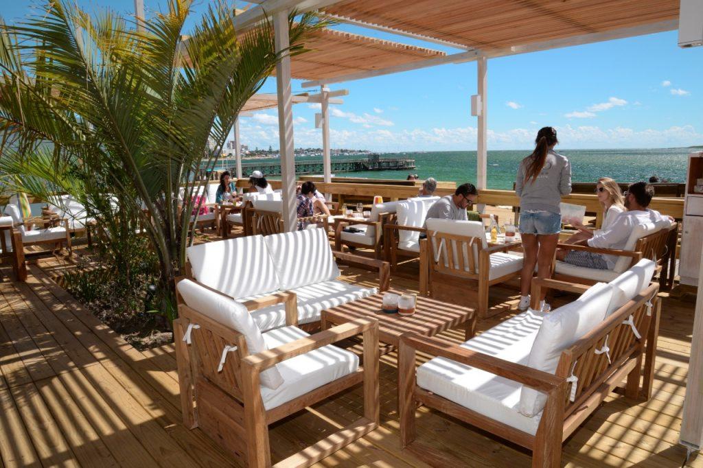 Enjoy Punta del Este