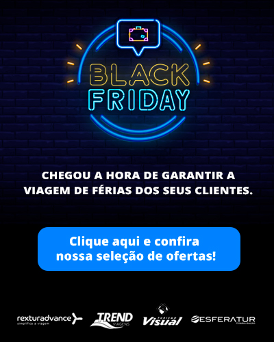CVCBlackFriday Mobile27-11-2020