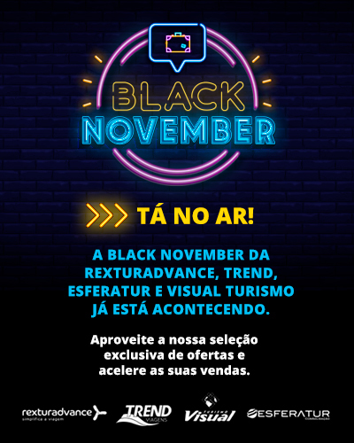 CVCBlackFriday Mobile 26-11-2020