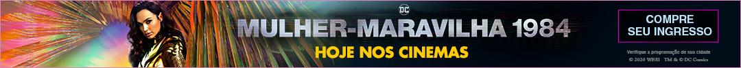 cinema MMaradesk17-12-2020