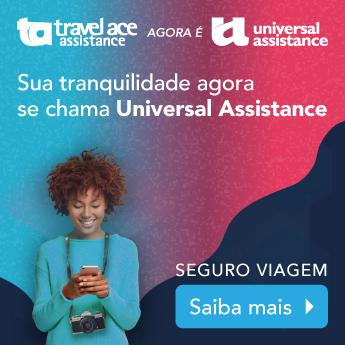 TravelAceMob04-12-2020