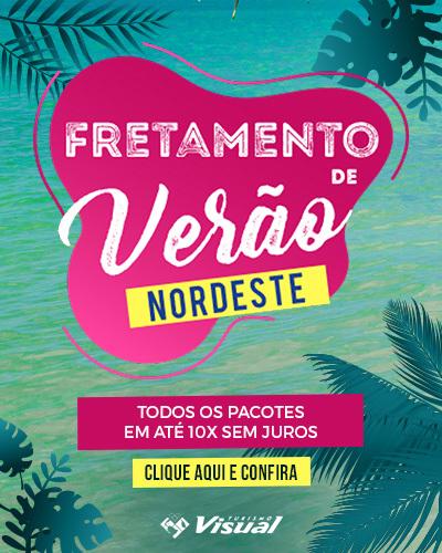 VisualFretamentoMob10-12-2020