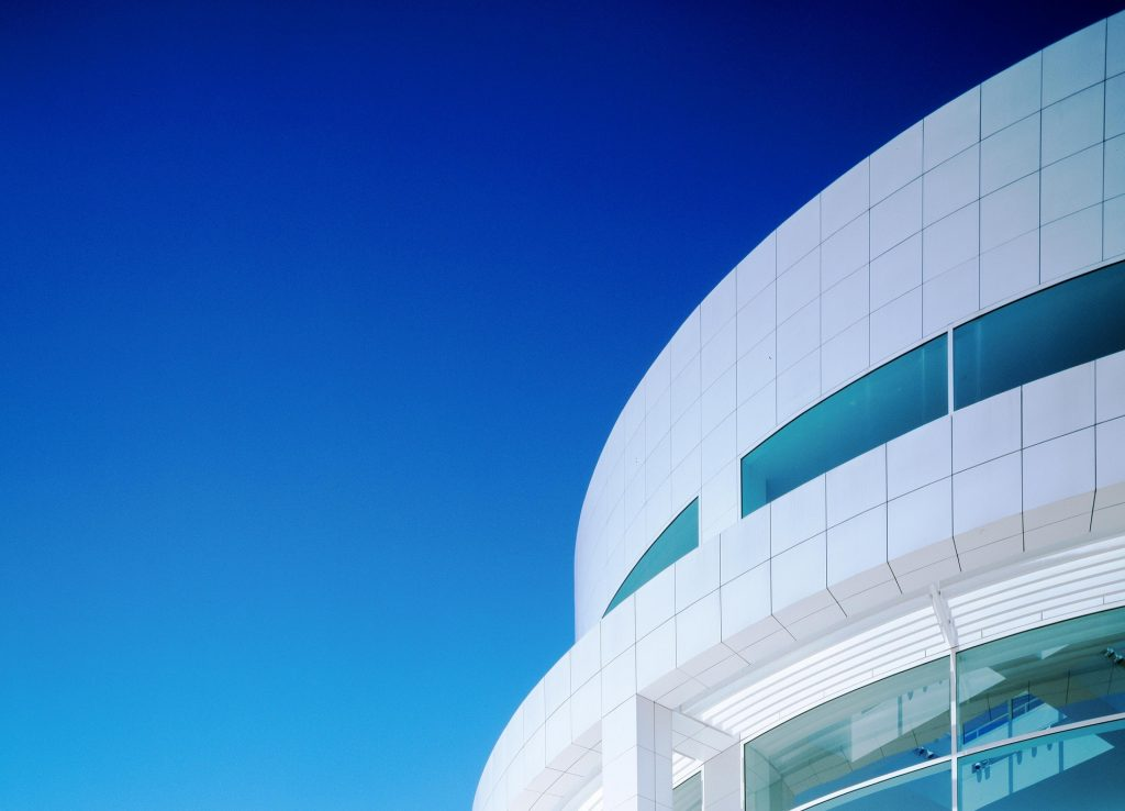 Getty Museum Los Angeles Califórnia