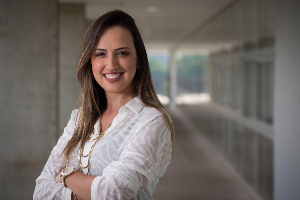 Paula Domingues