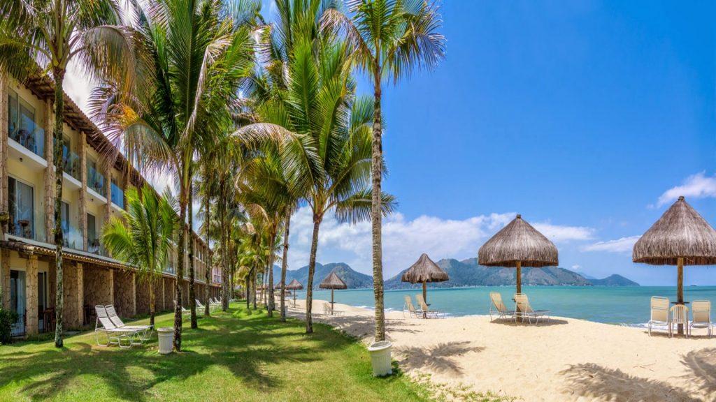 CVC Corp Portobello Resort Costa Verde