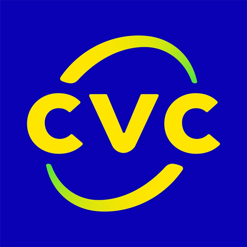 Nova Logo CVC