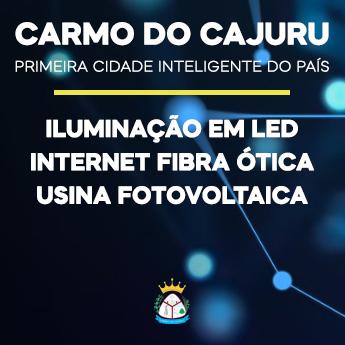 PrefCarmodoCajuru30-06-2021
